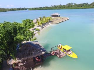 Aquana Lagoon