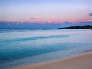 Breakas Beach