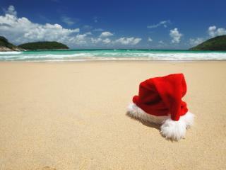 A Guide to Christmas in Vanuatu