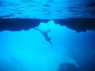 Dive Beneath the Surface in Vanuatu