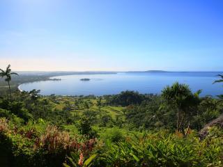 Drones To Deliver Vaccines To Vanuatu