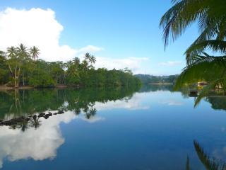 No More Straws: Vanuatu Bans Plastic Straws